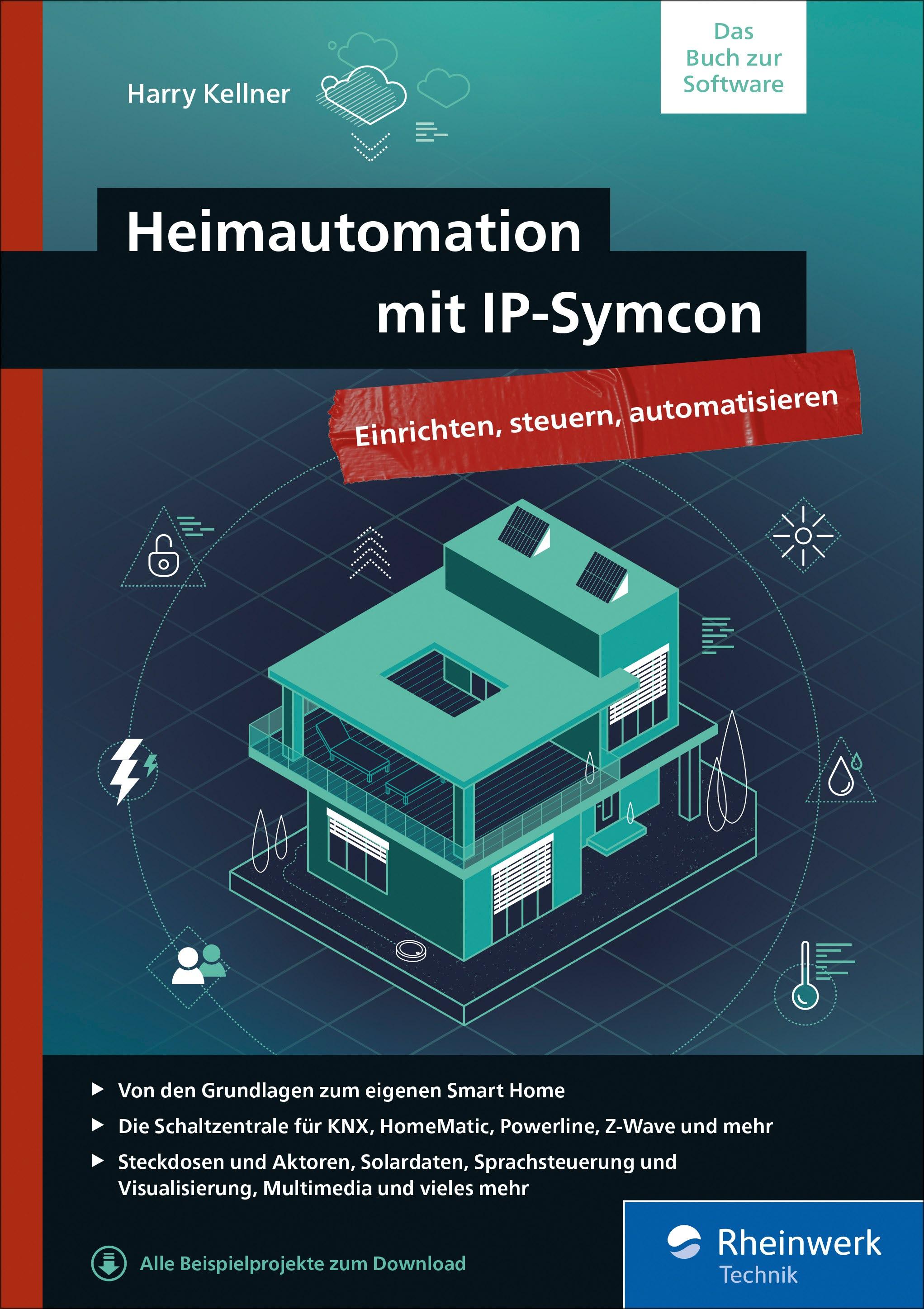 IP-Symcon